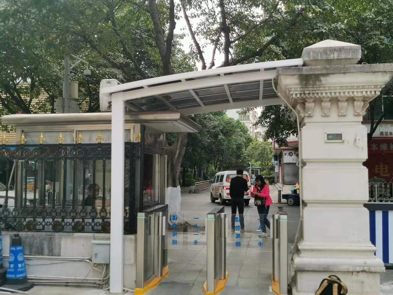 广州海关缉私局——商业A伺服款案例