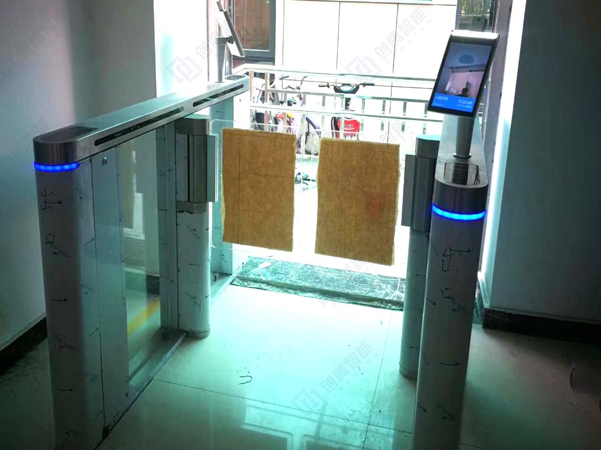 武汉市硚口区税务局---商业B
