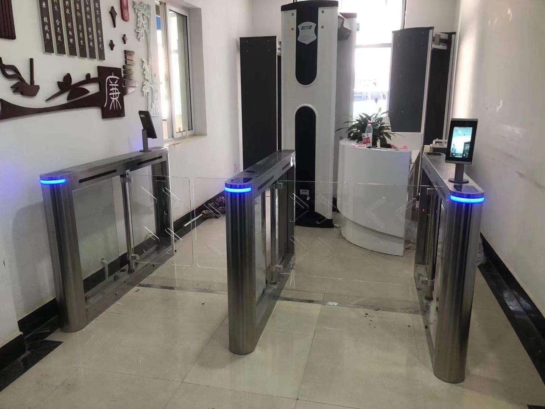 中国南方电网物资供应中心