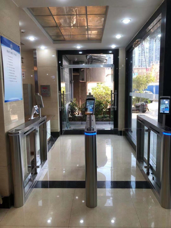 云南省公安厅网络安全保卫总队